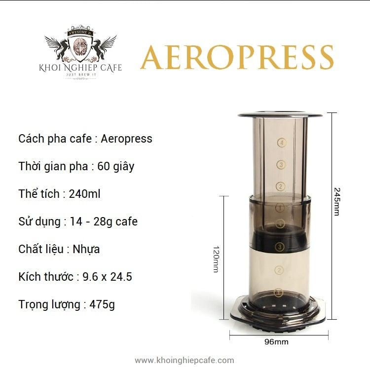 binh-ca-phe-aeropress-viet-nam-khoi-nghiep-cafe