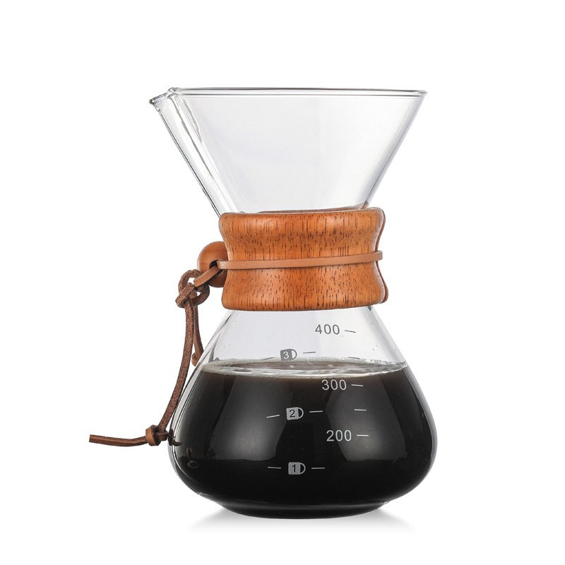 binh-pha-cafe-chemex-800ml-dung-cu-pha-cafe-thuy-tinh-viet-nam