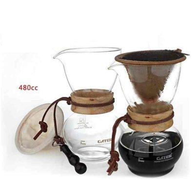 Nel drip coffee bình pha cà phê nel drip bình cafe nel drip dụng cụ pha cafe dụng cụ pha cà phê dụng cụ barista cách pha cafe ngon cách pha cà phê ngon khởi nghiệp cafe