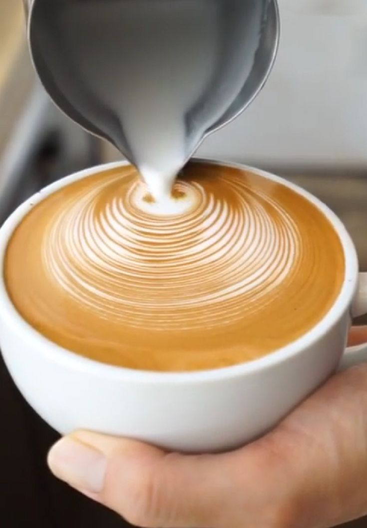 ca danh sua inox chuyen nghiep dung cho cappuccino, latte art 1 5