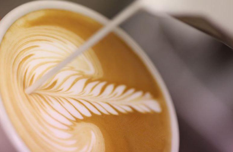 ca danh sua inox chuyen nghiep dung cho cappuccino, latte art 1