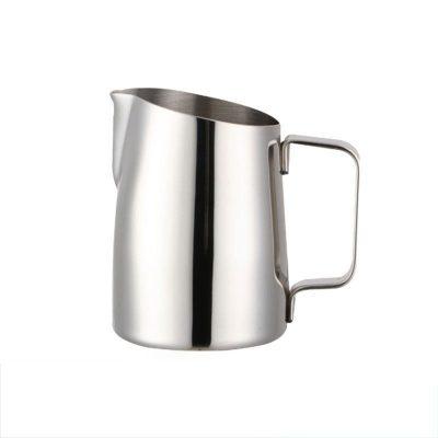 ca danh sua latte cappuccino inox mieng vat