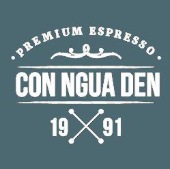 cafe espresso ngon ho chi minh con ngua den