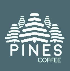 cafe espresso ngon pines coffee quan 10 ho chi minh