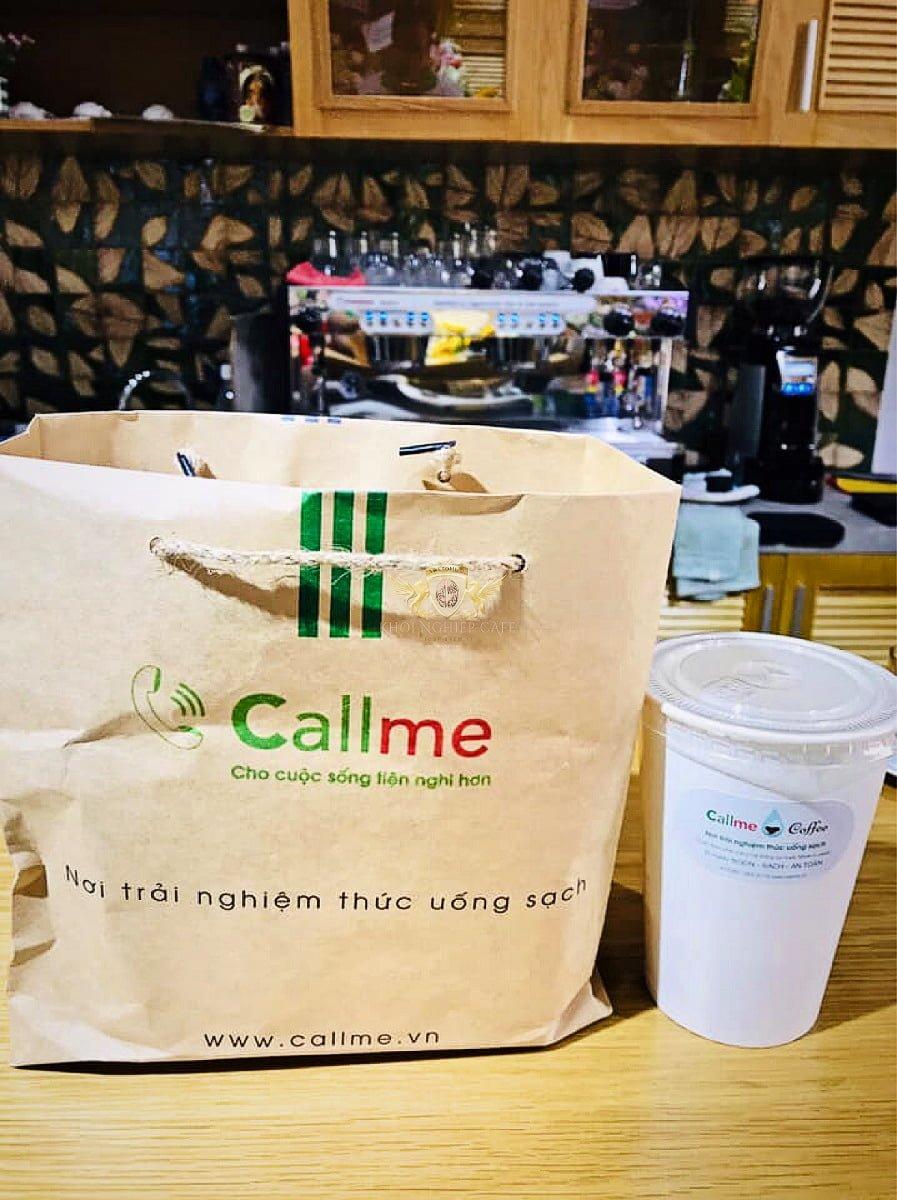 call me q2 khoi nghiep cafe May pha cafe Faema E98 RE A2 2 group may xay cafe Faema On Demand 15