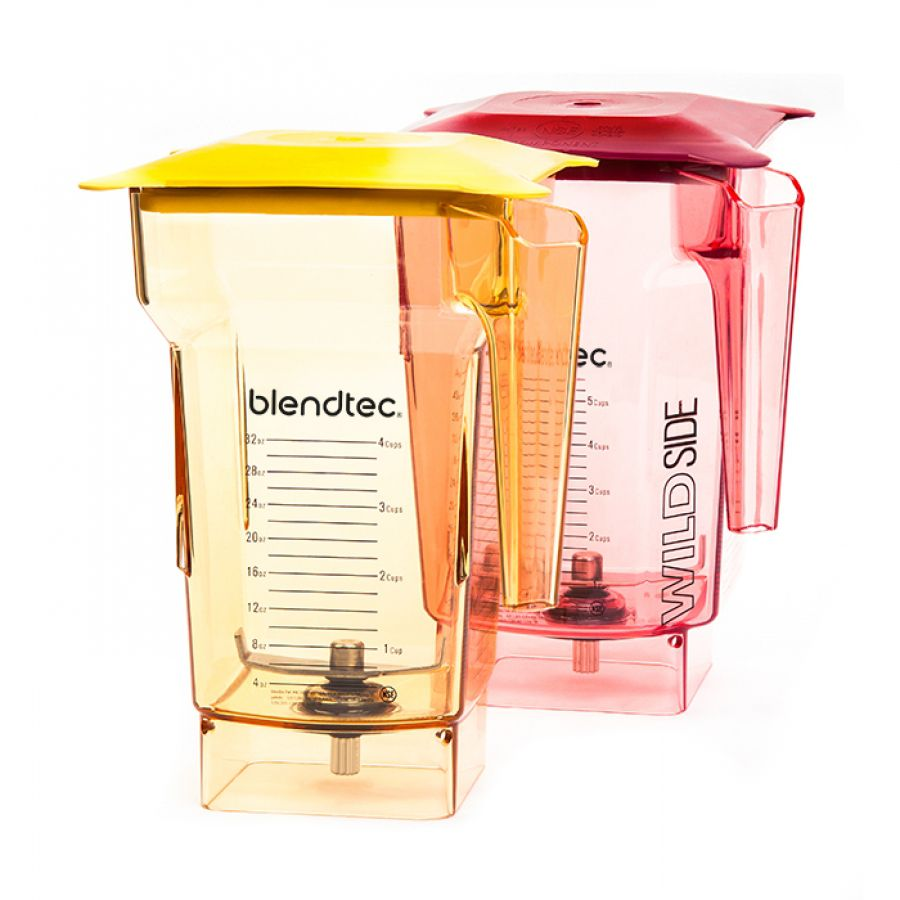 coi-xay-blendtec-fourside-colored-jars