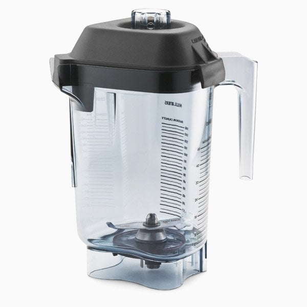 coi-xay-sinh-to-vitamix-advance-container