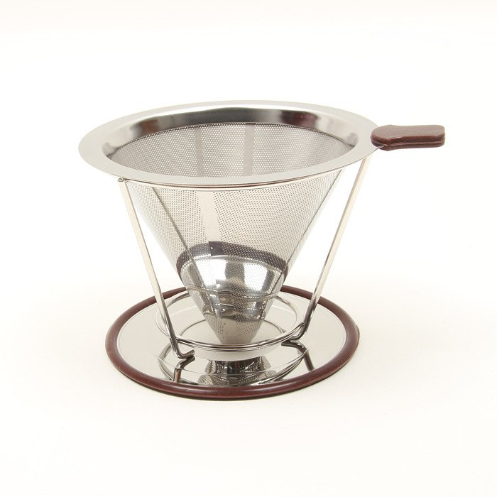 dung cu pha cafe pour over v60 dang non pheu viet nam hario yami l-beans 4