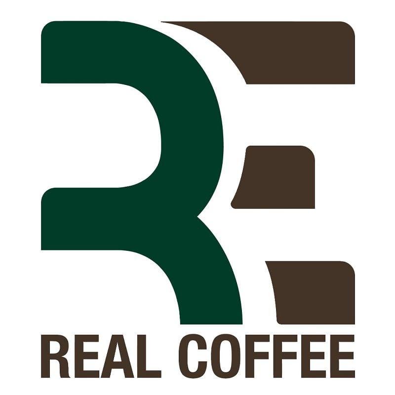 he thong nhuong quyen xe cafe espresso re coffee hcm 1 (4)