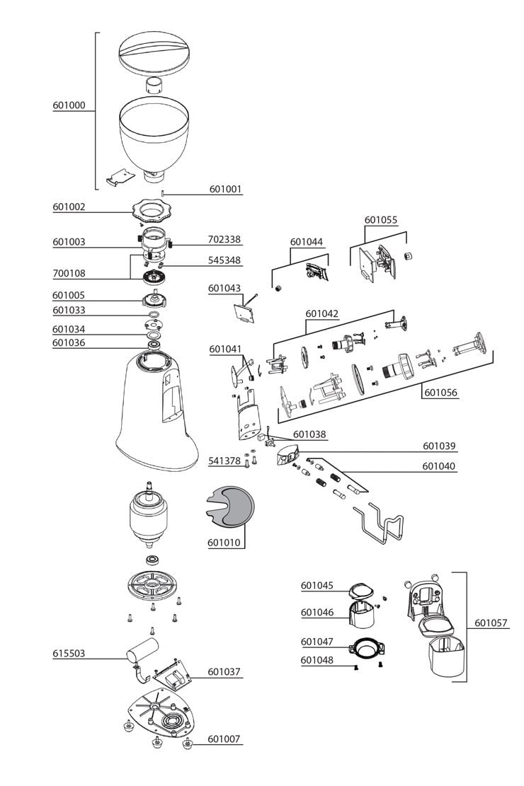 hey_cafe_coffee_grinder_exploded_diagram_tav21