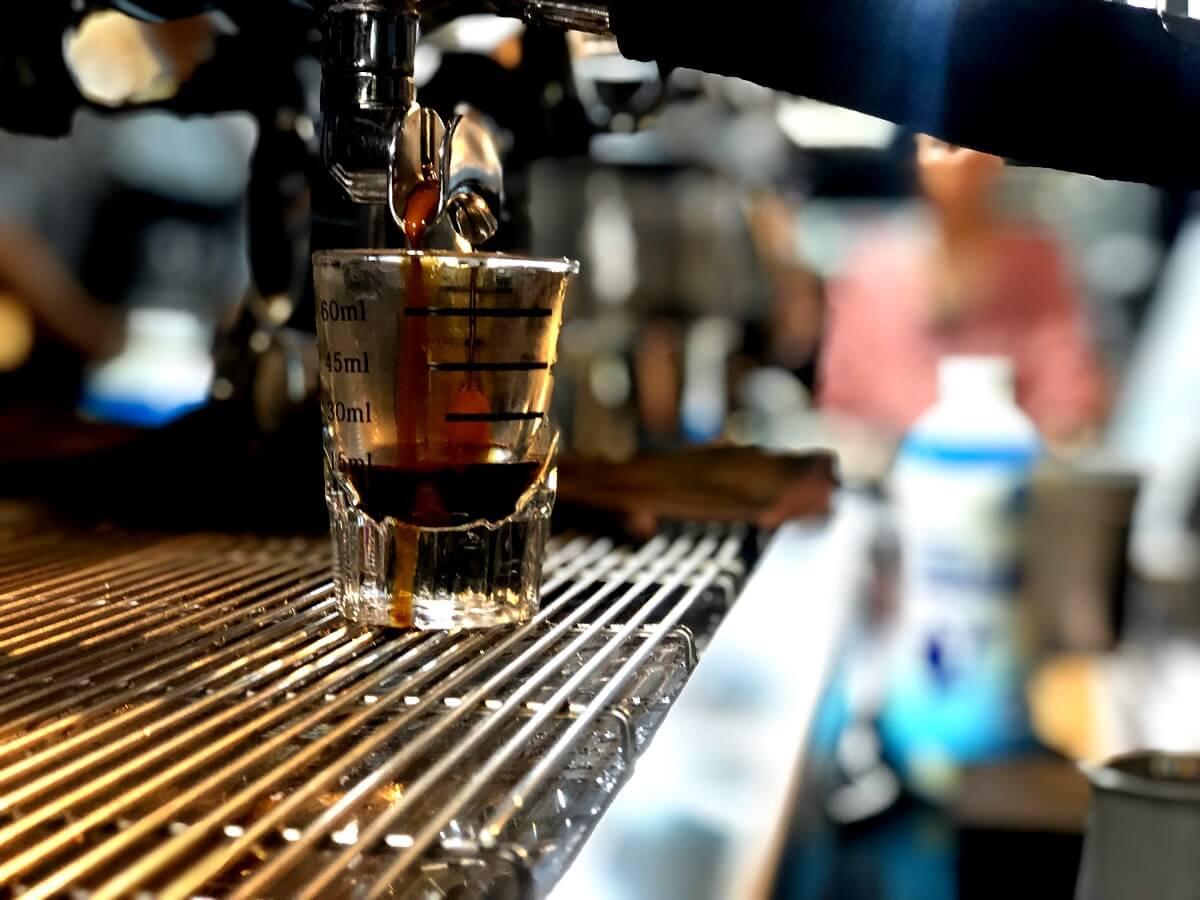 khoa-hoc-pha-che-cafe-espresso-o-go-vap-ho-chi-minh-5