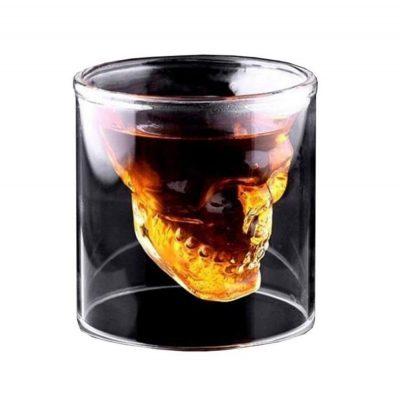 ly thuy tinh dau lau skull glass wine viet nam 2