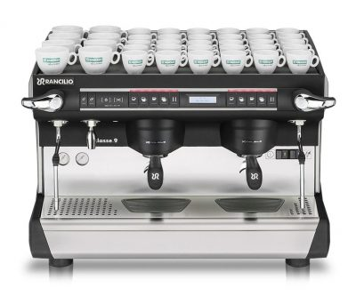 may-pha-cafe-chuyen-nghiep-rancilio-classe-9-usb-2-groups