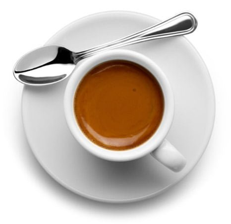 may pha cafe espresso chuyen nghiep casadio undici a1 automatic nhap tu y 4