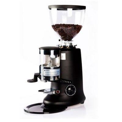 may xay cafe espresso chuyen nghiep heycafe hc600 1