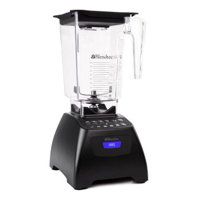 may-xay-sinh-to-cong-nghiep-blendtec-signature-series-blender-den-black