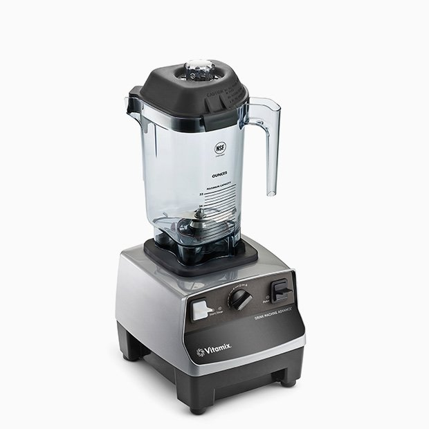 may-xay-sinh-to-cong-nghiep-vitamix-drink-machine-advance-2hp-3