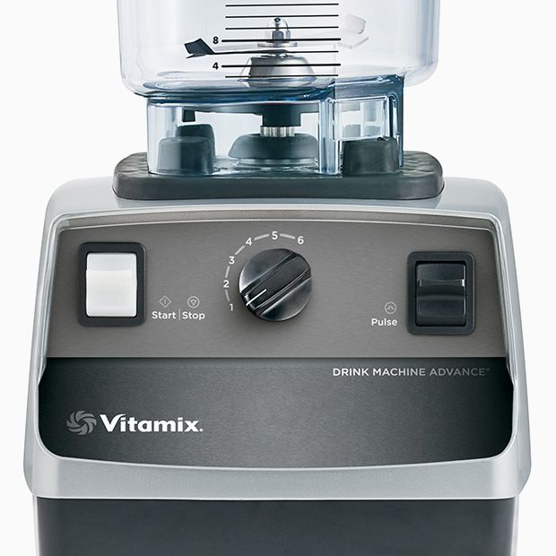 may-xay-sinh-to-cong-nghiep-vitamix-drink-machine-advance-2hp-4