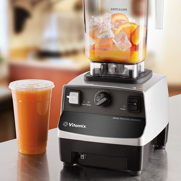 may-xay-sinh-to-cong-nghiep-vitamix-drink-machine-advance-2hp-5