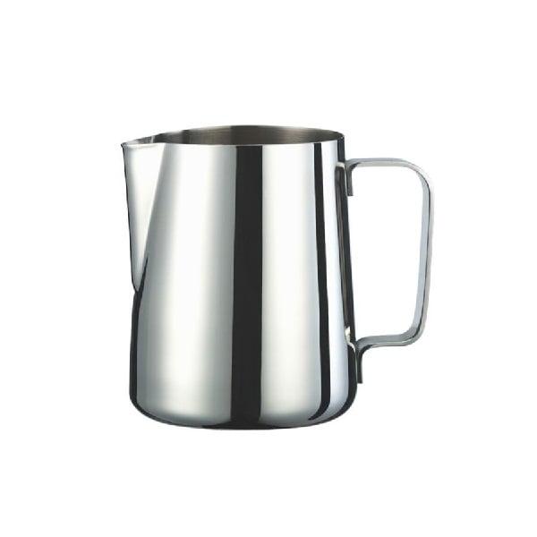mua ban ca danh sua inox chuyen nghiep cho cappuccino, latte art 1