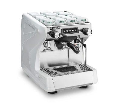 mua ban may pha cafe rancilio classe 5 usb 1 group a1 hcm viet nam khoi nghiep cafe