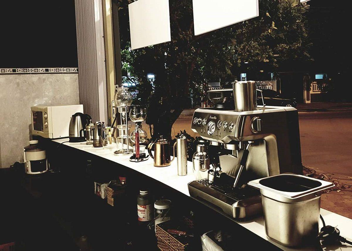 nhượng quyền cafe espresso anywhere coffee quảng ngãi 05