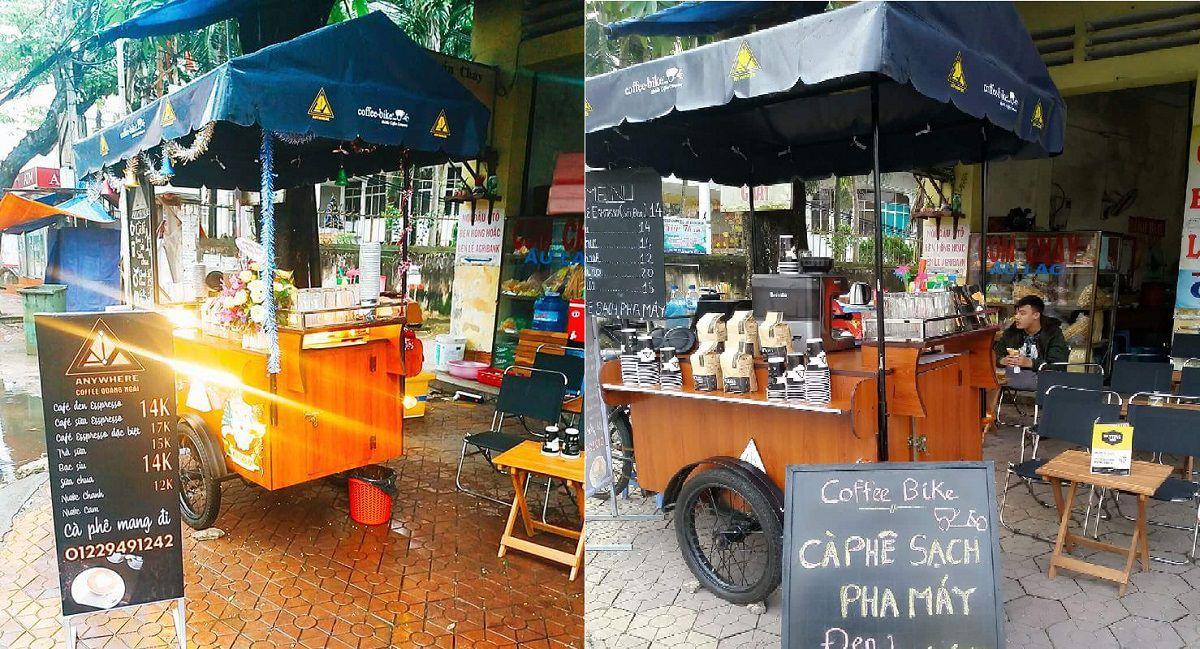 nhượng quyền cafe espresso anywhere coffee quảng ngãi chi nhánh 1 01