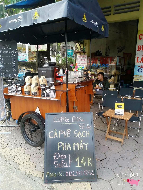 nhượng quyền cafe espresso anywhere coffee quảng ngãi 02