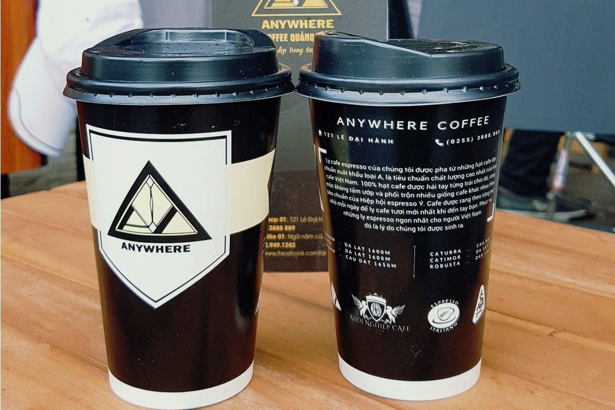 nhượng quyền cafe espresso anywhere coffee quảng ngãi slider 3
