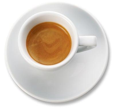 tach-cafe-espresso-hoan-hao-nhat