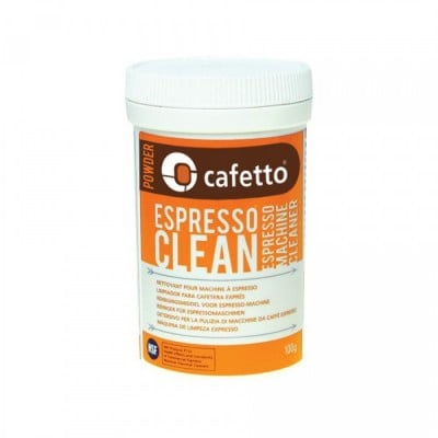 thuoc ve sinh may pha cafe espresso cafetto 100g viet nam
