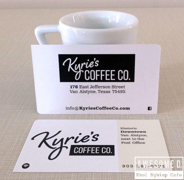 z[khoinghiepcafe.com] 7 ý tưởng marketing cho quán cafe 4
