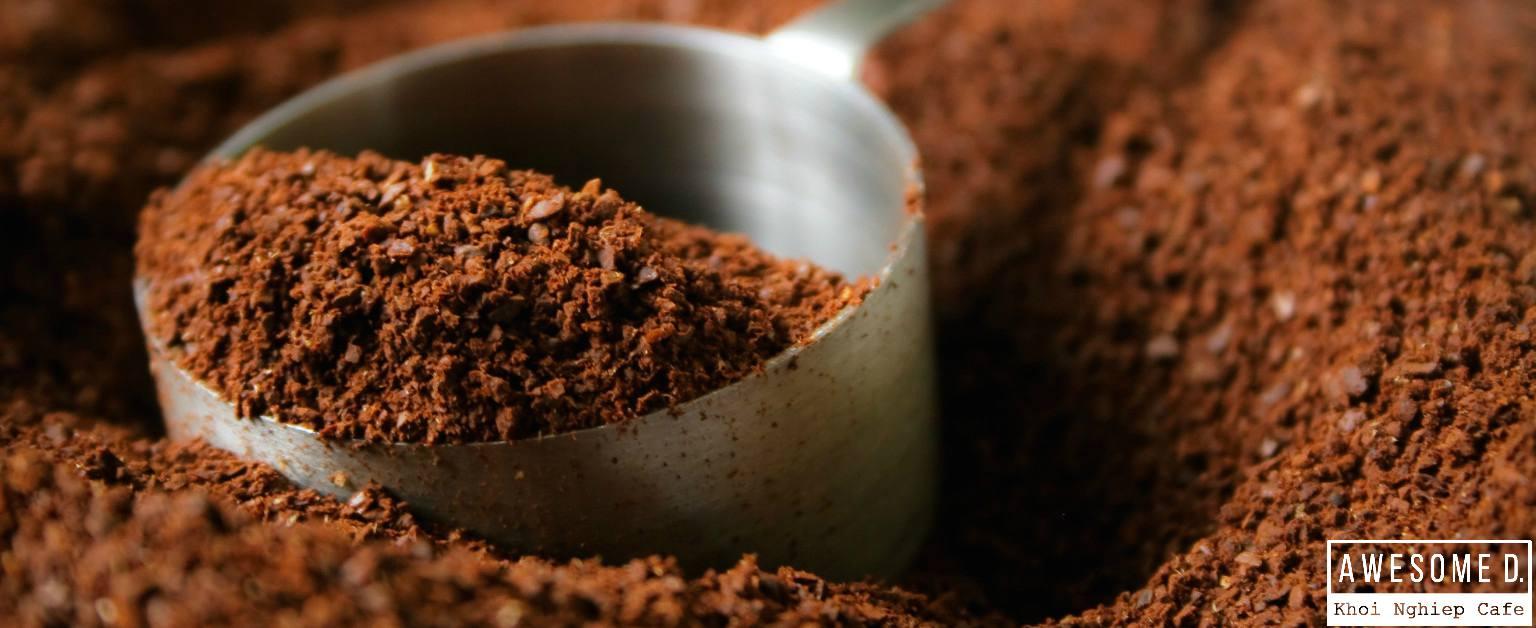 z[khoinghiepcafe.com] Bảo quản cà phê 3