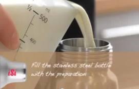 z[khoinghiepcafe.com] Cách làm kem Whipping cream 14
