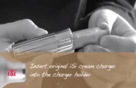 z[khoinghiepcafe.com] Cách làm kem Whipping cream 16