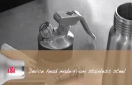 z[khoinghiepcafe.com] Cách làm kem Whipping cream 4