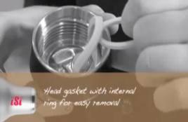 z[khoinghiepcafe.com] Cách làm kem Whipping cream 6