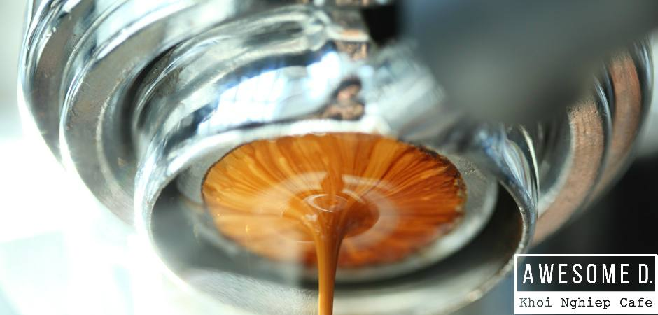 z[khoinghiepcafe.com] Pha cà phê Espresso 10