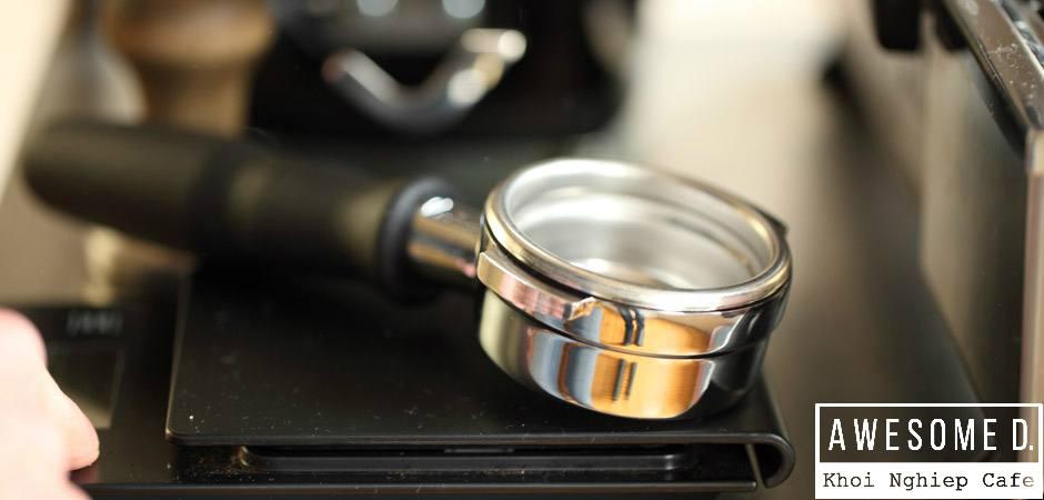 z[khoinghiepcafe.com] Pha cà phê Espresso 3
