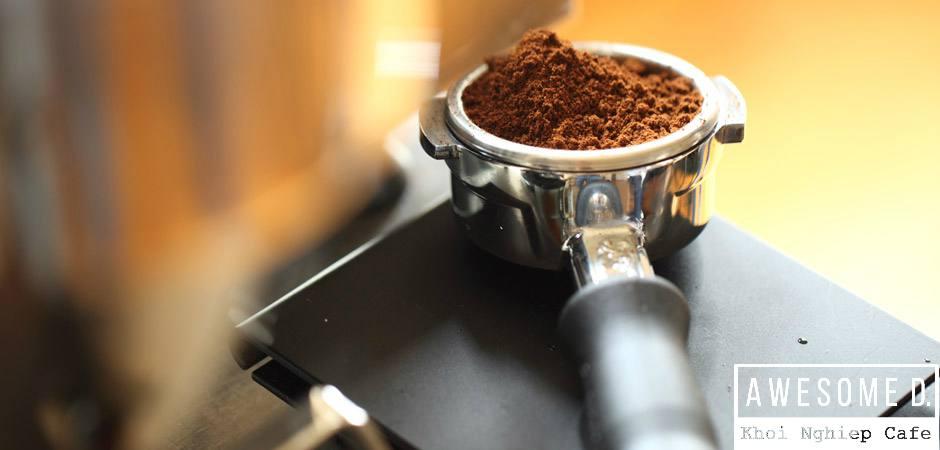 z[khoinghiepcafe.com] Pha cà phê Espresso 5