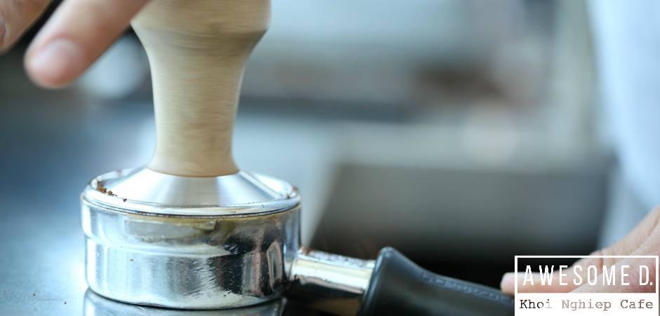 z[khoinghiepcafe.com] Pha cà phê Espresso 8