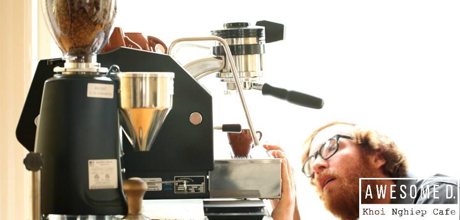 z[khoinghiepcafe.com] Pha cà phê Espresso 9