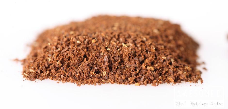 z[khoinghiepcafe.com] Pha cà phê bằng bình Siphon 3