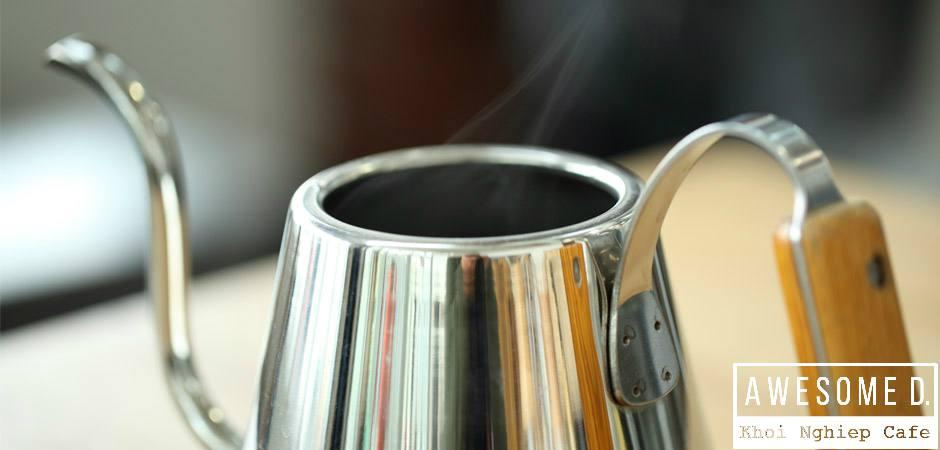 z[khoinghiepcafe.com] Pha cà phê kiểu Drip Coffee 1