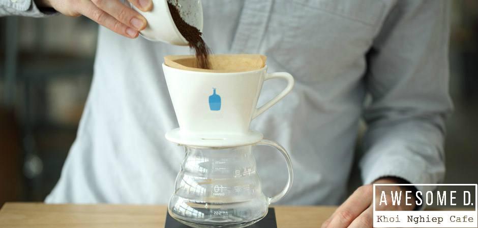 z[khoinghiepcafe.com] Pha cà phê kiểu Drip Coffee 7