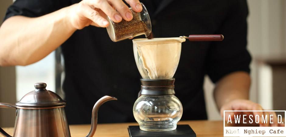z[khoinghiepcafe.com] Pha cà phê kiểu nel drip 4