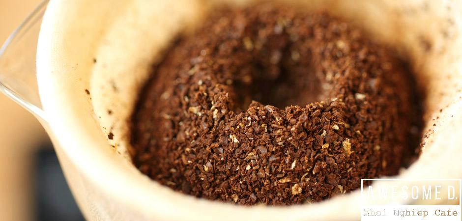 z[khoinghiepcafe.com] Pha cà phê kiểu nel drip 6b