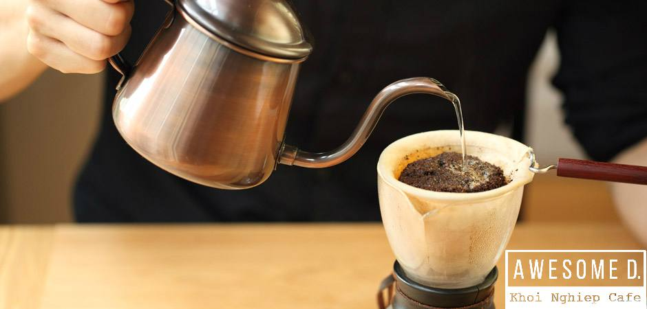 z[khoinghiepcafe.com] Pha cà phê kiểu nel drip 7