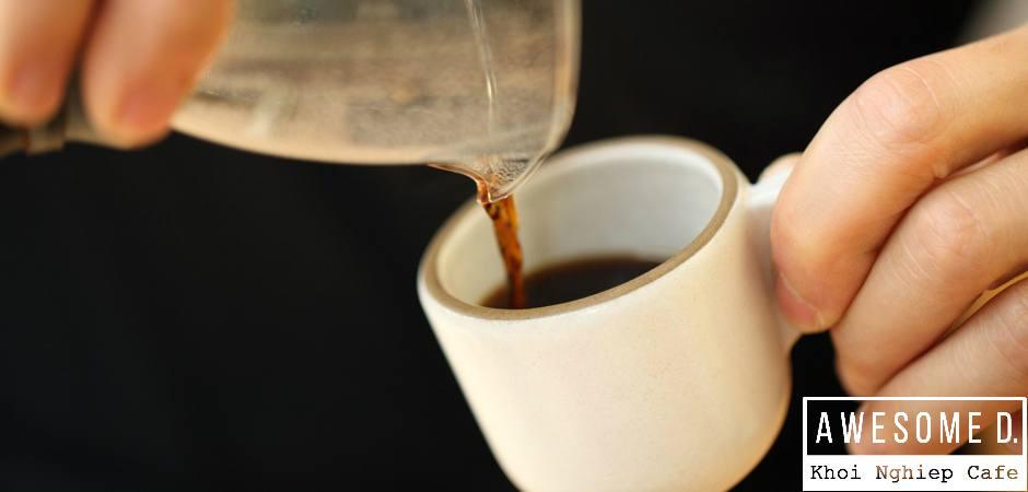 z[khoinghiepcafe.com] Pha cà phê kiểu nel drip 9
