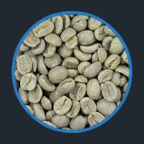 z[khoinghiepcafe.com] Rang cà phê 1